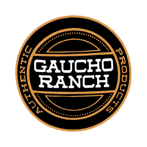 Gaucho_Ranch_Logo.png