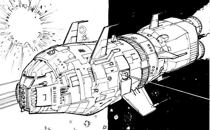 Pinto__WarShip_.jpg
