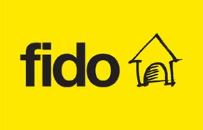 FIDO.png