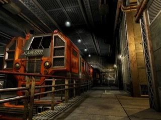 Tunnel_Train.jpeg