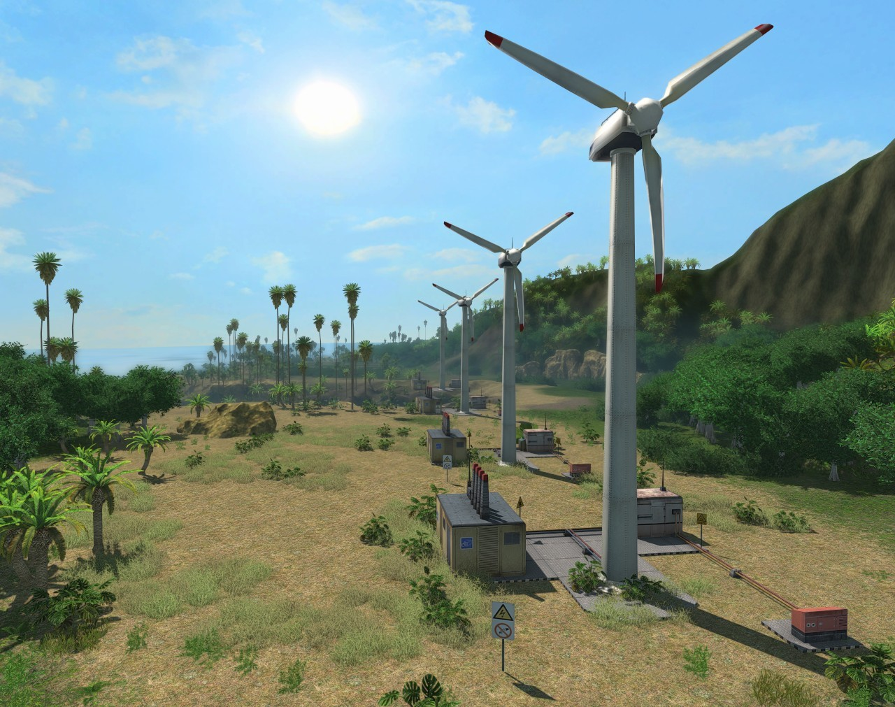 Wind_Turbines_near_the_Blue_Maountains.jpg