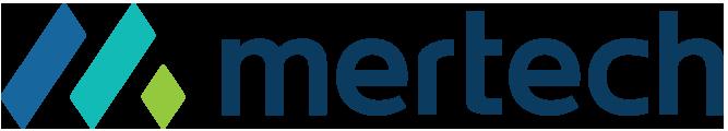 MerTech.png