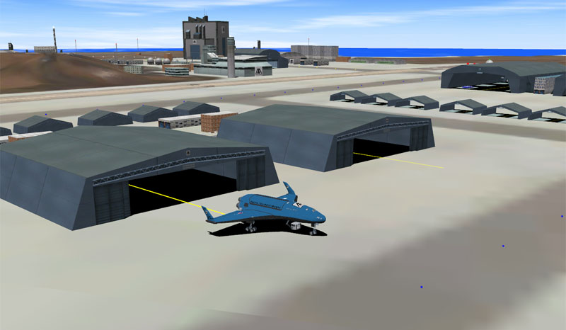 Ascension_Military_Airfield.jpg