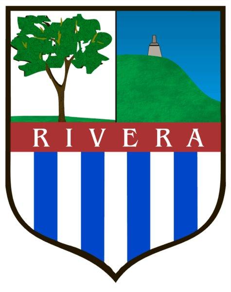 Rivera_District.jpg