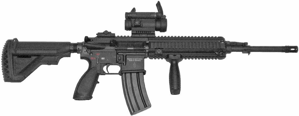 HK-416.jpg