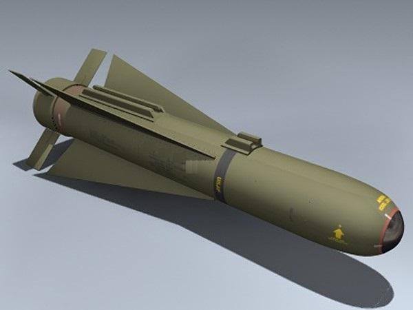 AGM-65.jpg