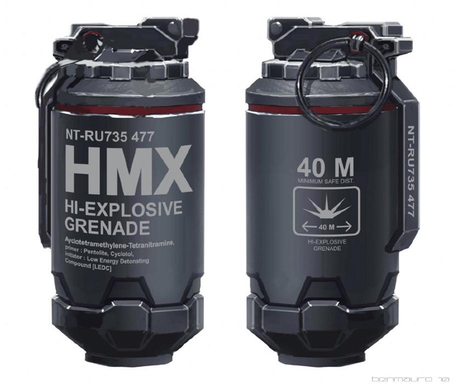 HMX_Grenade.jpg