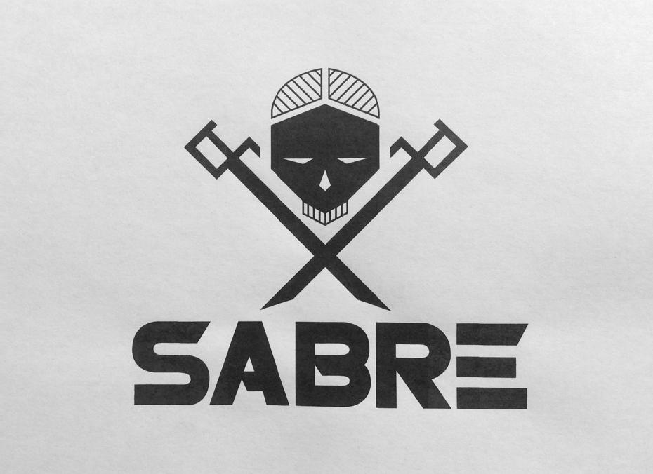 Sabre_Systems.JPG