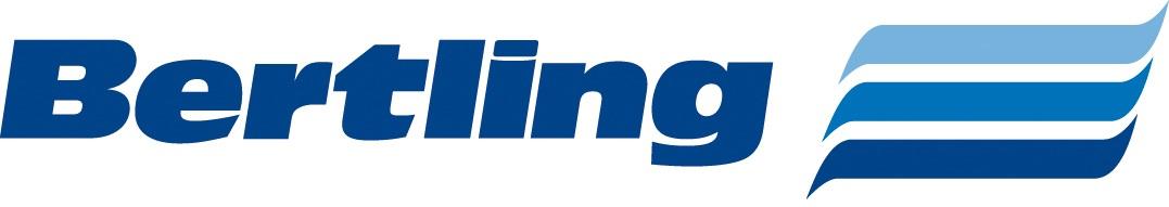 Bertling_Logo.jpg