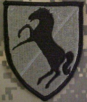 Dingoes_Training_Cadre.jpg