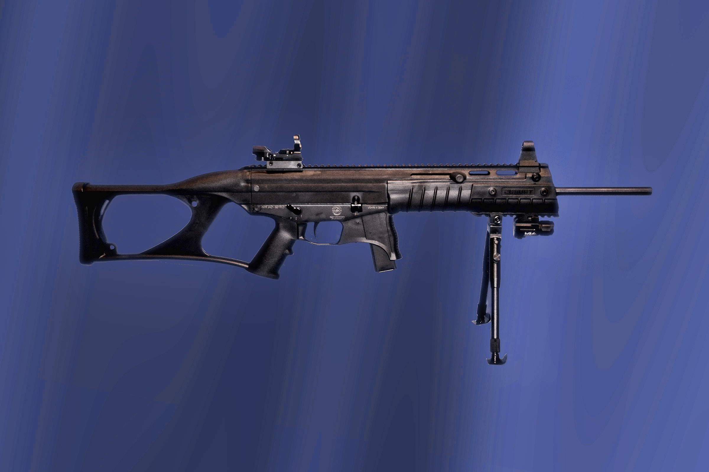 Taurus_GTA_Carbine.jpg