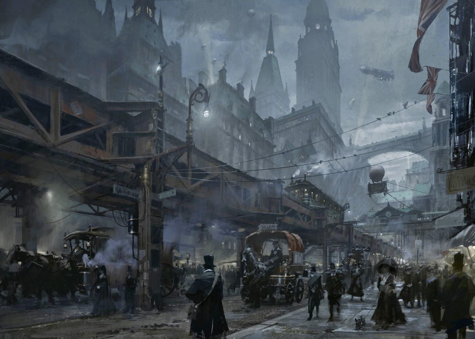 Tharn_Market_Street.jpg