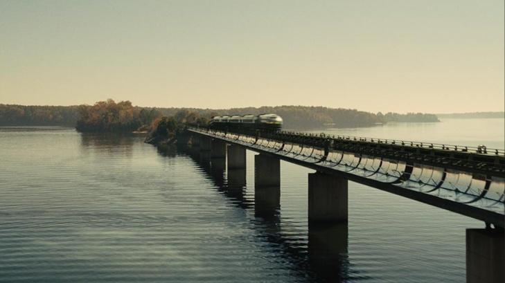 Tharn_Monorail.jpg