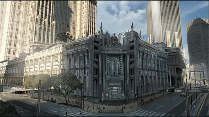 Tharn_Administrative_Buildings.jpg