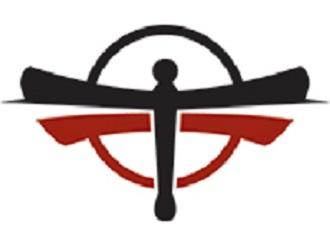 Gollere_Star_Shipping_Logo.jpg