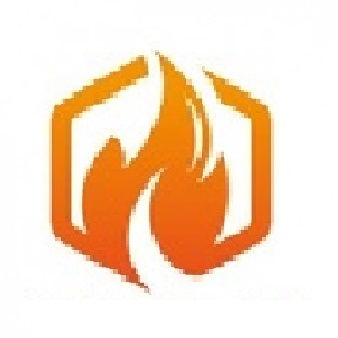Gollere_Chemcicals_Logo.jpg