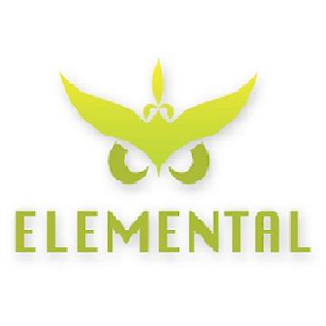 Gollere_Elemental.jpg