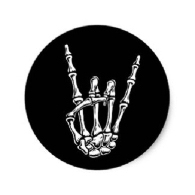 Death_s_Hand.jpg