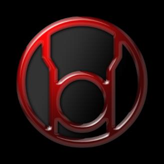Tharn_Lantern_Corps.png