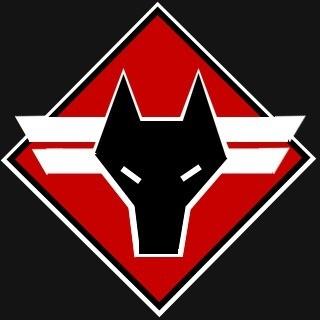 Iron_Dingo_Guards.jpg