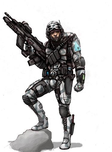 Comstar_Infantry.jpg