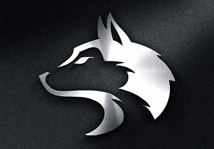 Husky_Logo.jpg