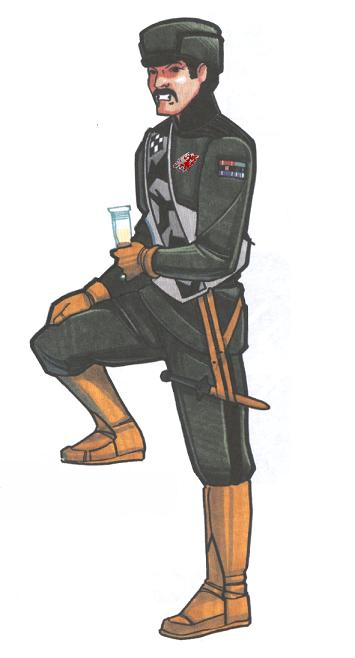 Iron_Dingoes__Formal_Uniform.png