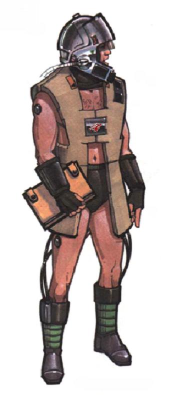 Iron_Dingoes_MechWarrior_Field_Kit.png
