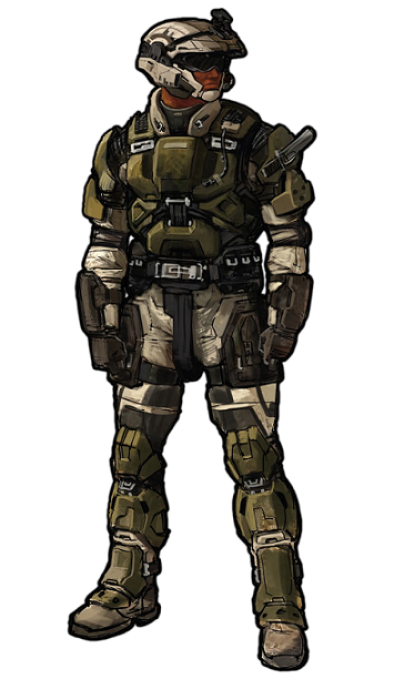 3023_Combat_Armor_Field_Kit.png