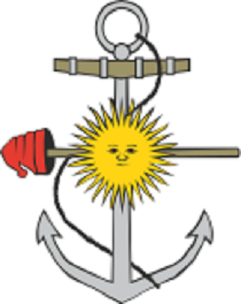 Escudo_Armada_Tragnar.png