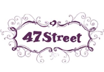 Brand-47-Street.png