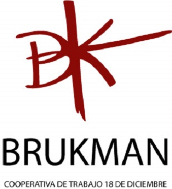 Brukman.jpg