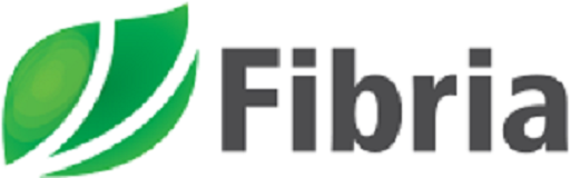 Fibria.png