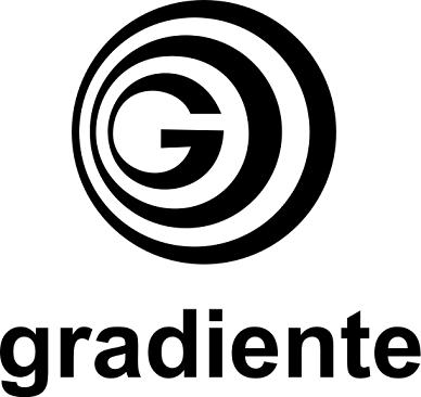 Gradiente.png