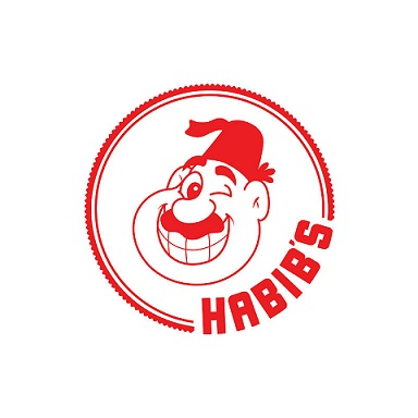 Habib_s.jpg