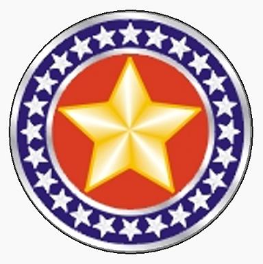 Policia_Militar.png