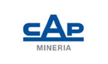 CAP.jpg