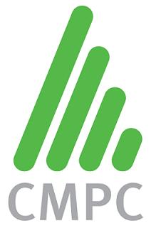 CMPC.png