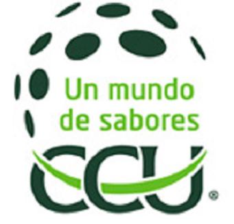 CCU.png