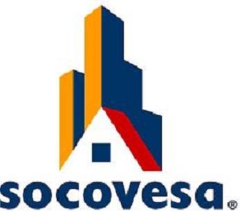 Socovesa.jpg