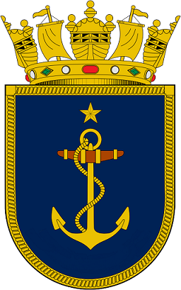 Buntar_Navy.png