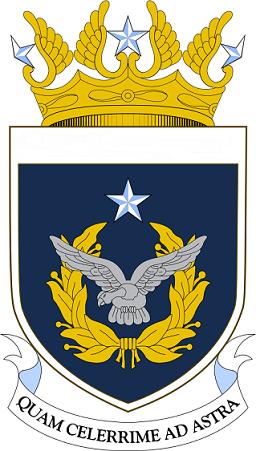 Buntar_Air_Force.png