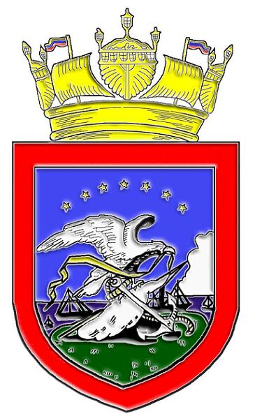 San_Isabel_Navy.png