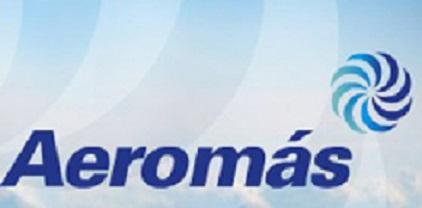 Aeromas.jpg