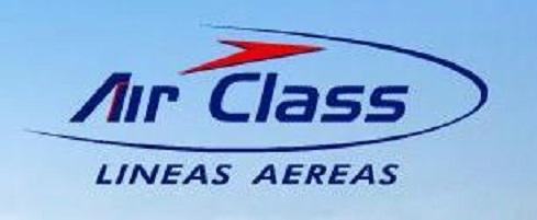 Air_Class.jpg