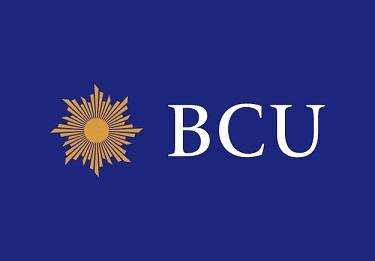 BCU.jpg