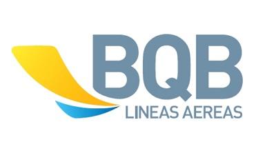 BQB.jpg