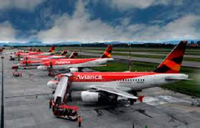 Avianca_Fleet.jpg