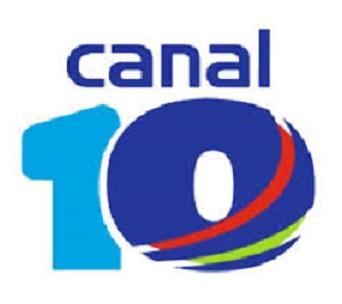 Canal_10.jpg