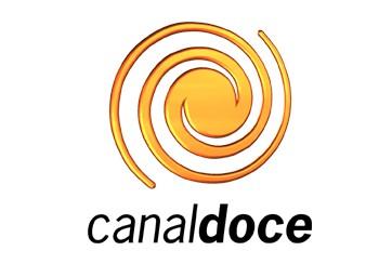 Canal_Doce.jpg